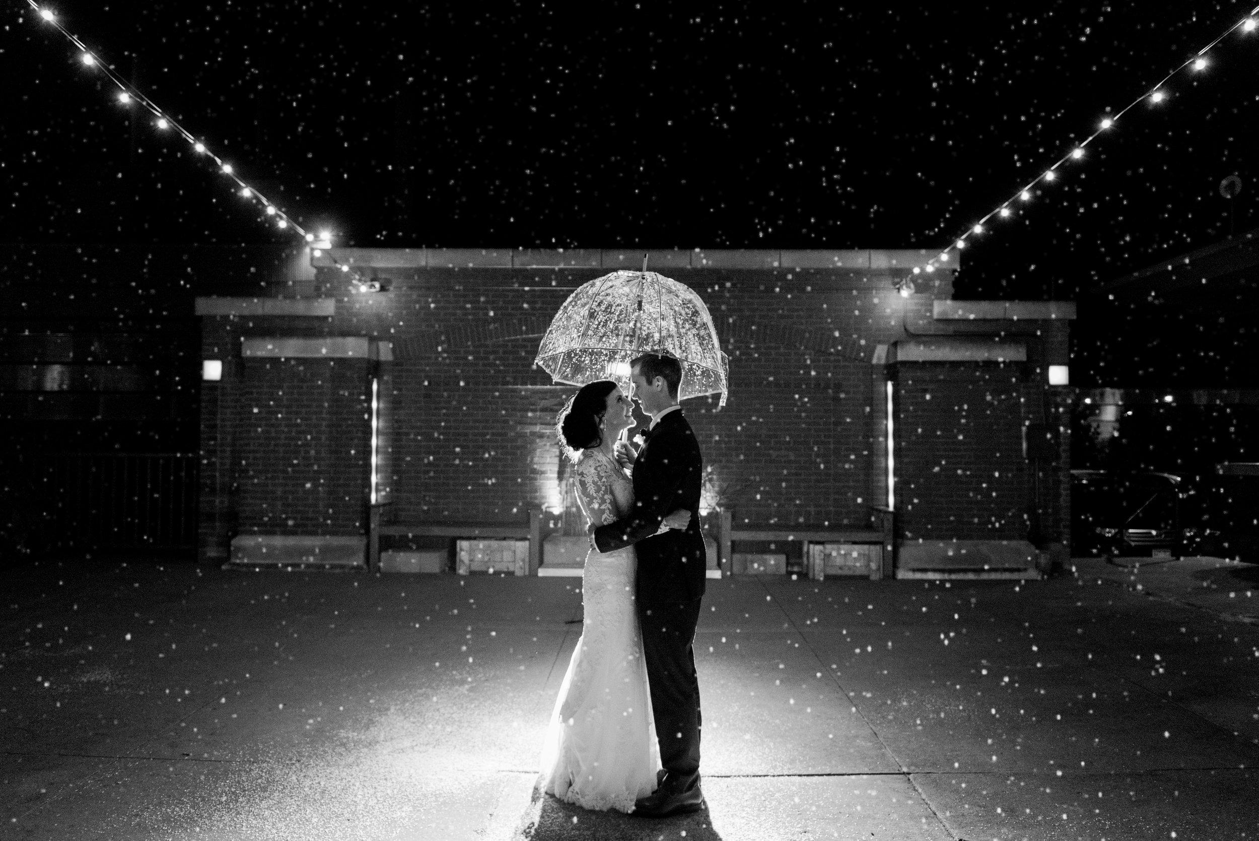 Wisconsin-State-Capitol-Madison-Wisconsin-Wedding-Photos-0001-2.jpg