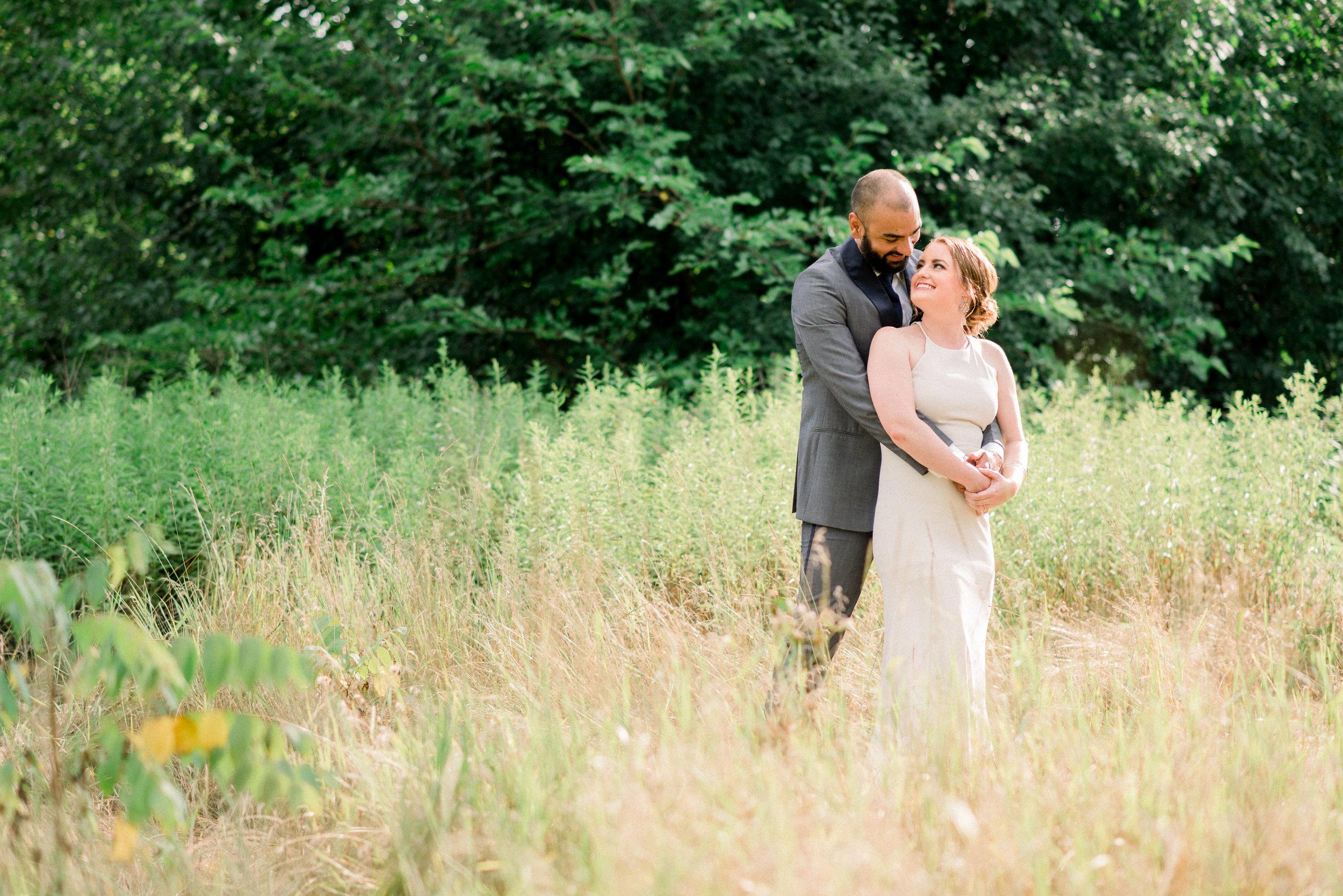 Wood-Violets-Vintage-Brewing-Company-Styled-Shoot-Blu-Moose-Photography-Caitlyn-Jason-Wedding-Photos-23.jpg