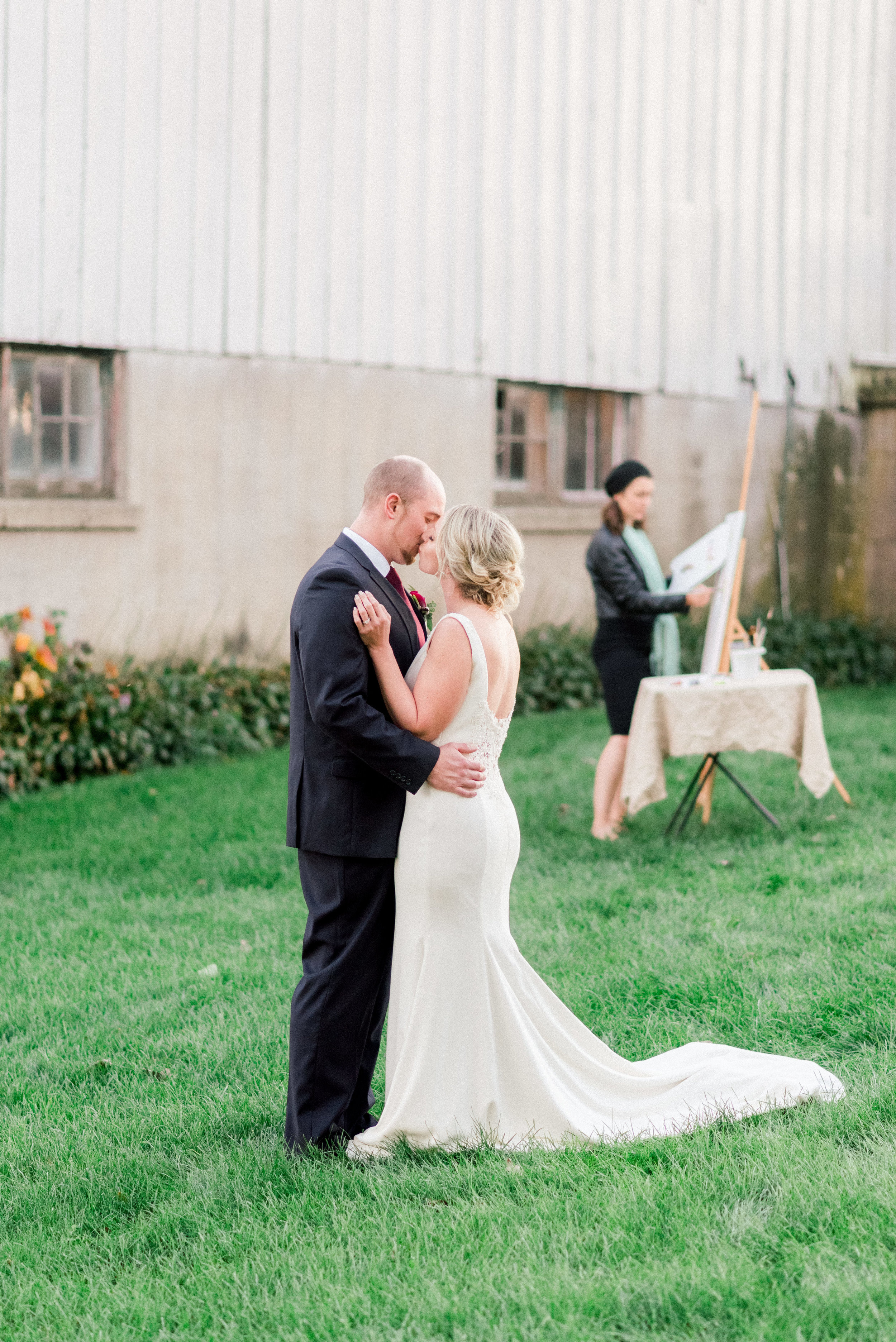 Villa Buonincontro - Fort Atkinson WI- Love Madison Weddings - Styled Shoot -76.jpg