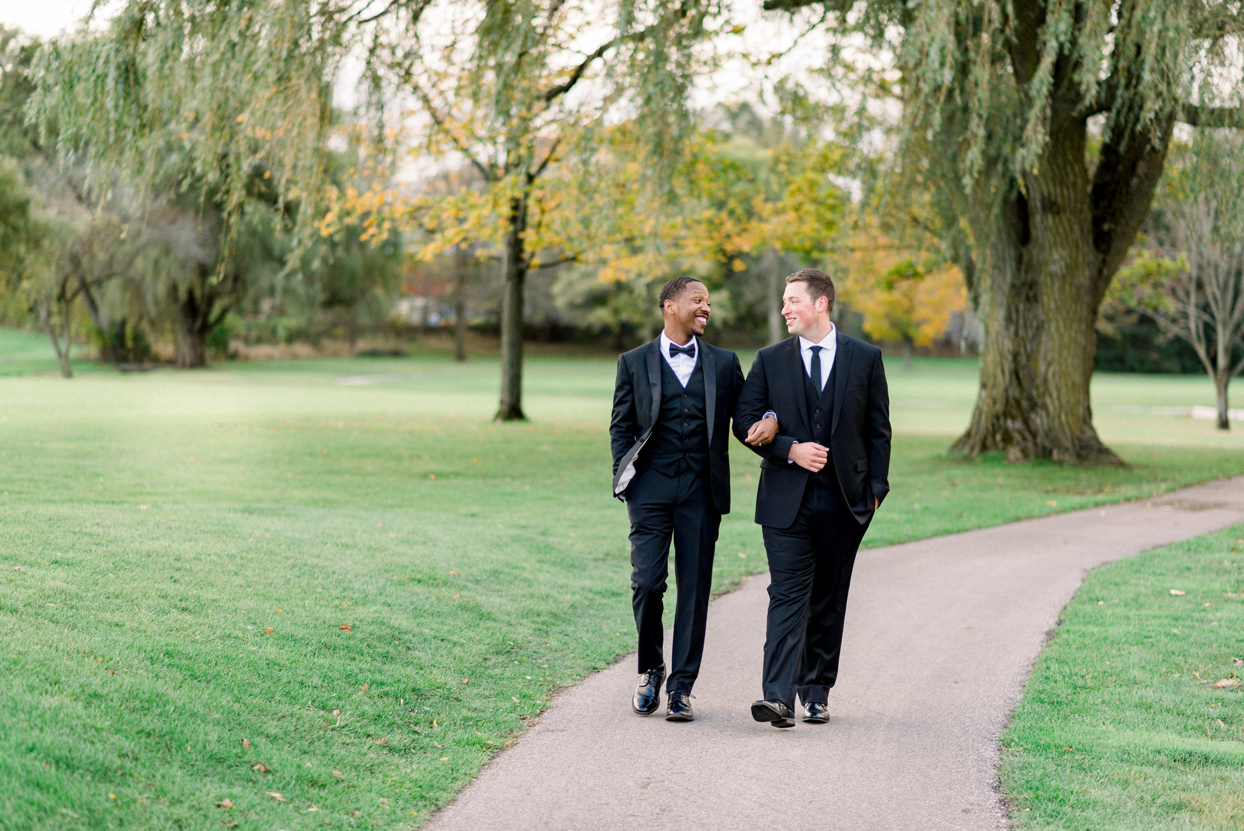 River Club of Mequon - Mequon WI - LGBT - Gay -Styled Shoot-115.jpg