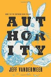 authority.jpg