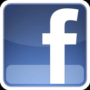 pro3_facebook_group_link