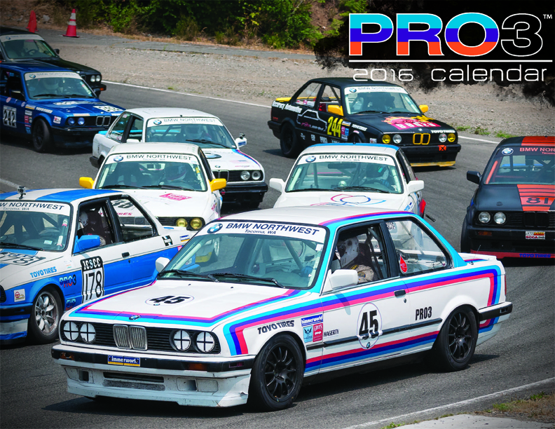 pro3_2016_calendar_front_cover