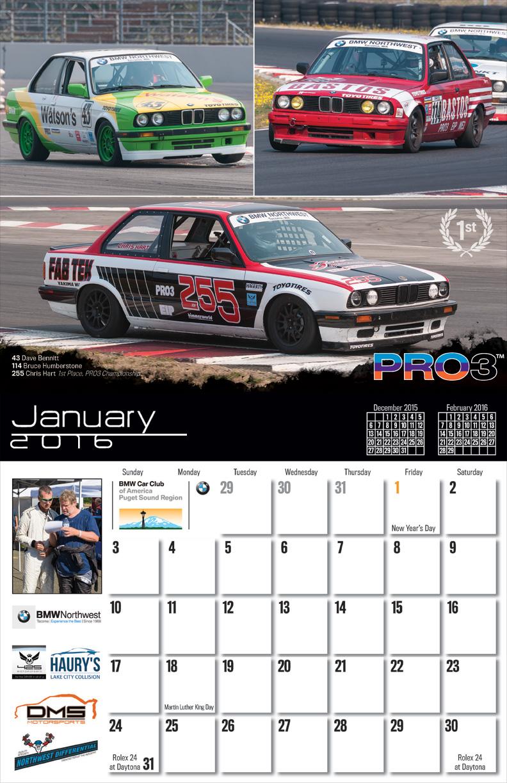2016-PRO3-calendar-1-January.jpg