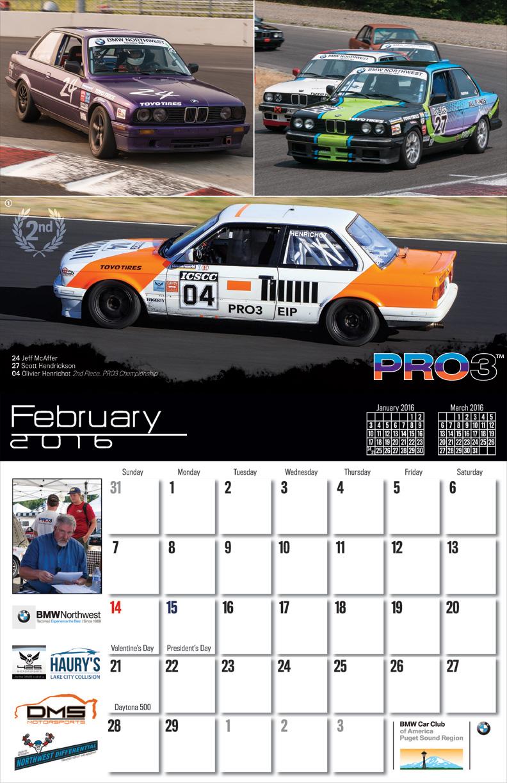 2016-PRO3-calendar-2-February.jpg