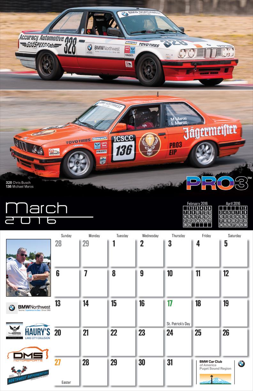 2016-PRO3-calendar-3-March.jpg