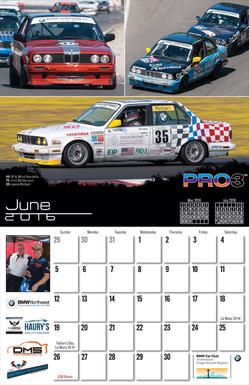 2016-PRO3-calendar-6-July.jpg