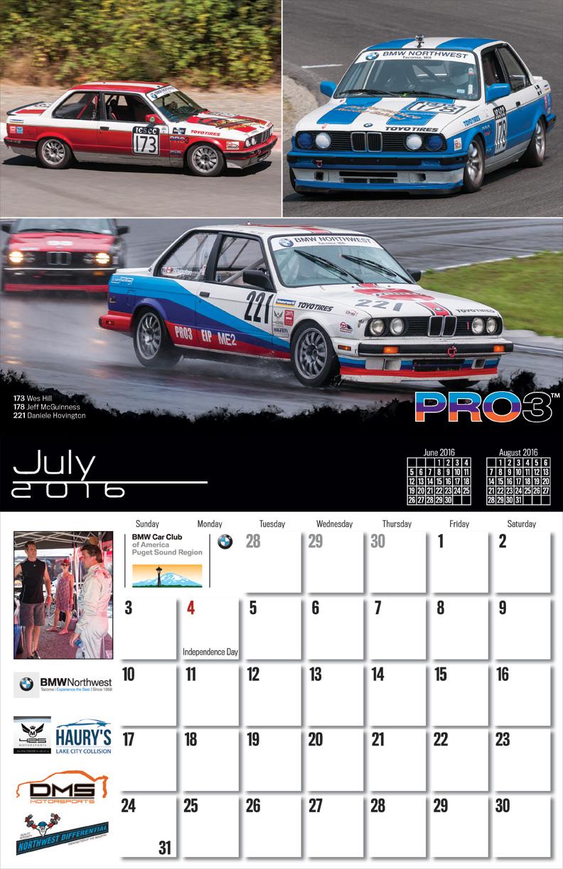 2016-PRO3-calendar-7-July.jpg