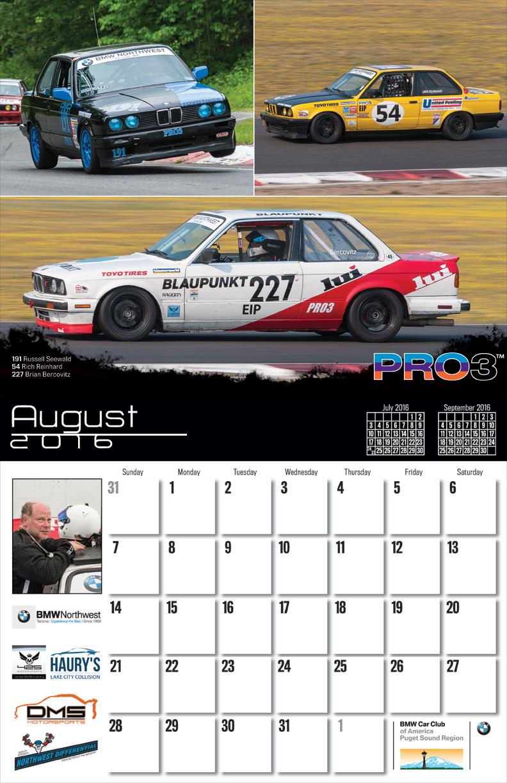 2016-PRO3-calendar-8-August.jpg