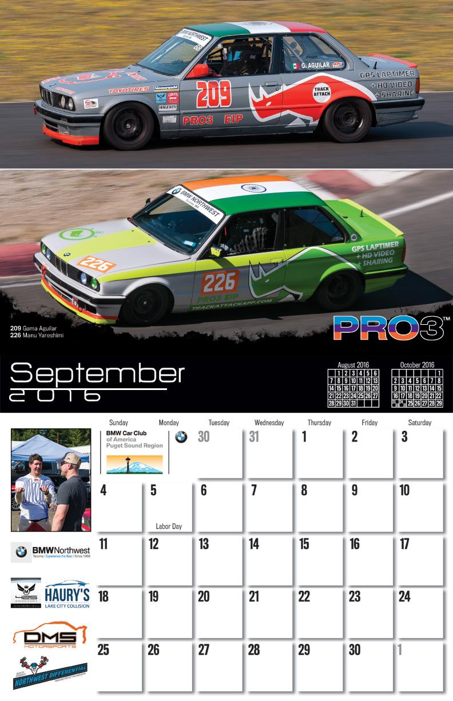 2016-PRO3-calendar-9-September.jpg