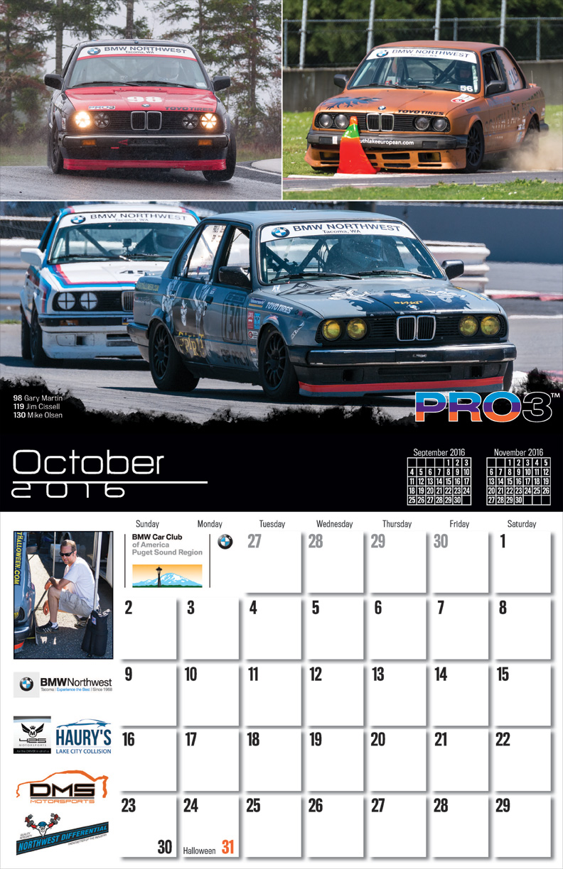 2016-PRO3-calendar-10-October.jpg