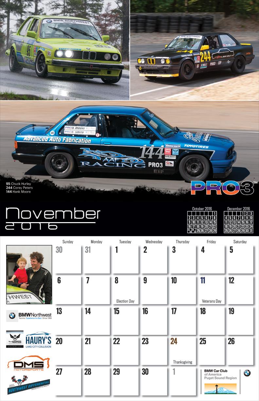 2016-PRO3-calendar-11-November.jpg