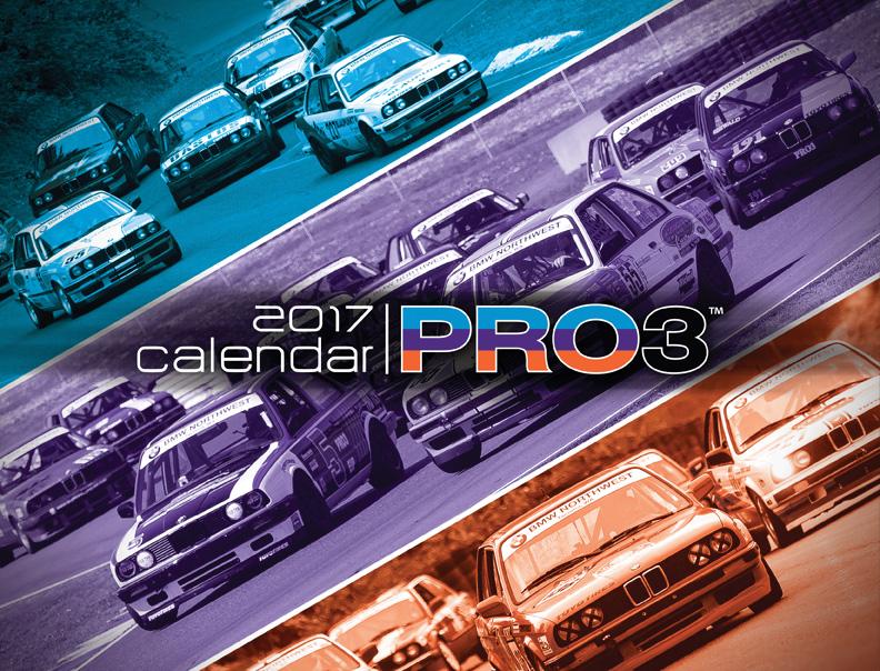 2017-PRO3-Calendar-00Cover.jpg