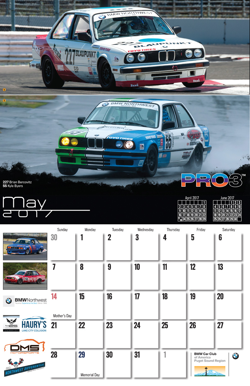 2017-PRO3-Calendar-05May.jpg