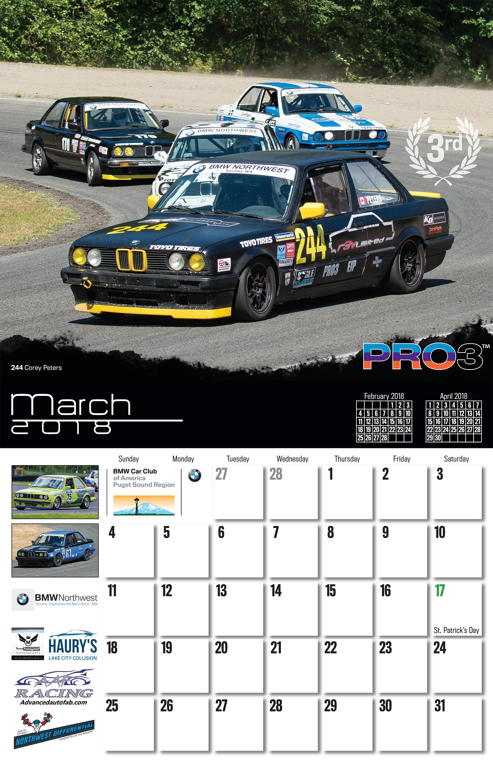 PRO3_Calendar_2018_03-Mar.jpg