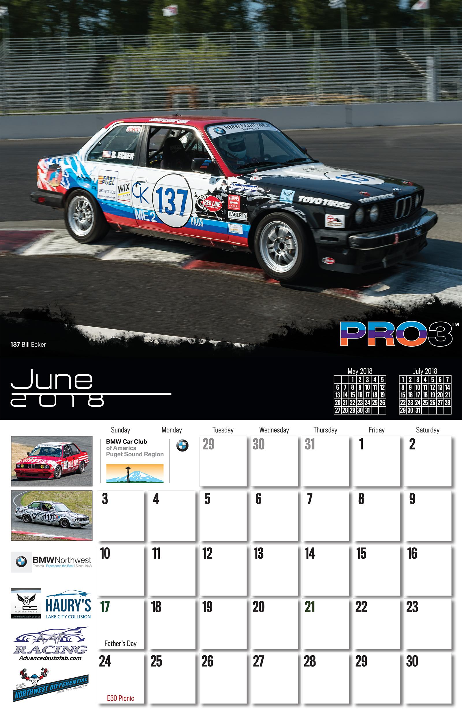 PRO3_Calendar_2018_06-June.jpg