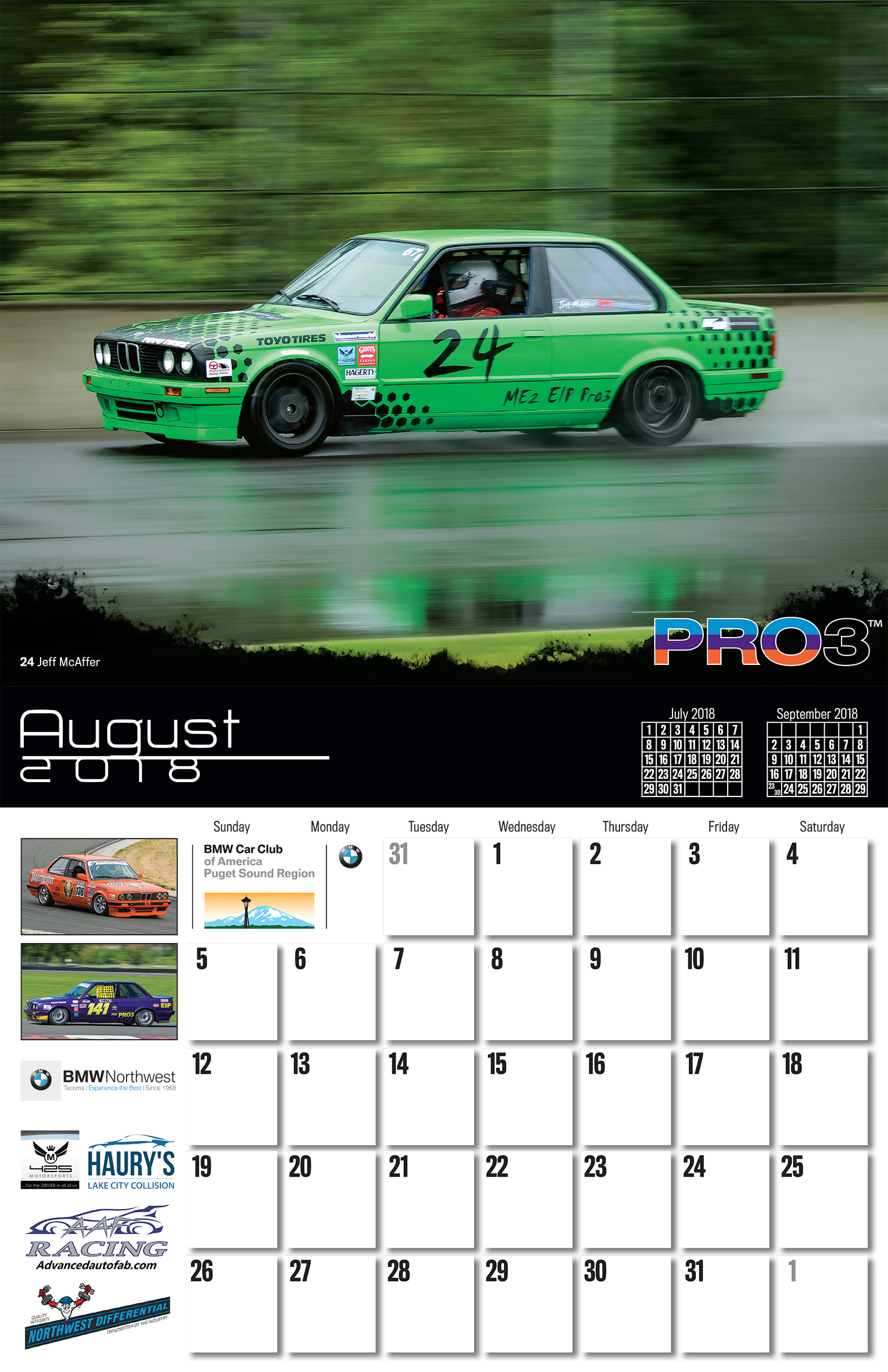 PRO3_Calendar_2018_08-Aug.jpg