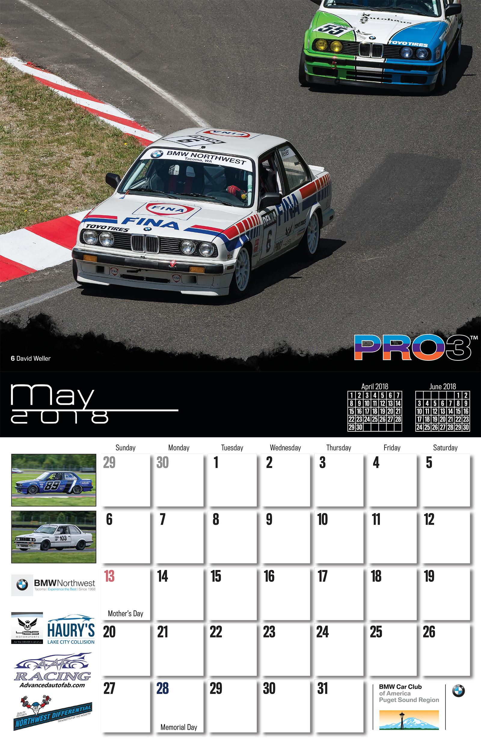 PRO3_Calendar_2018_05-May.jpg