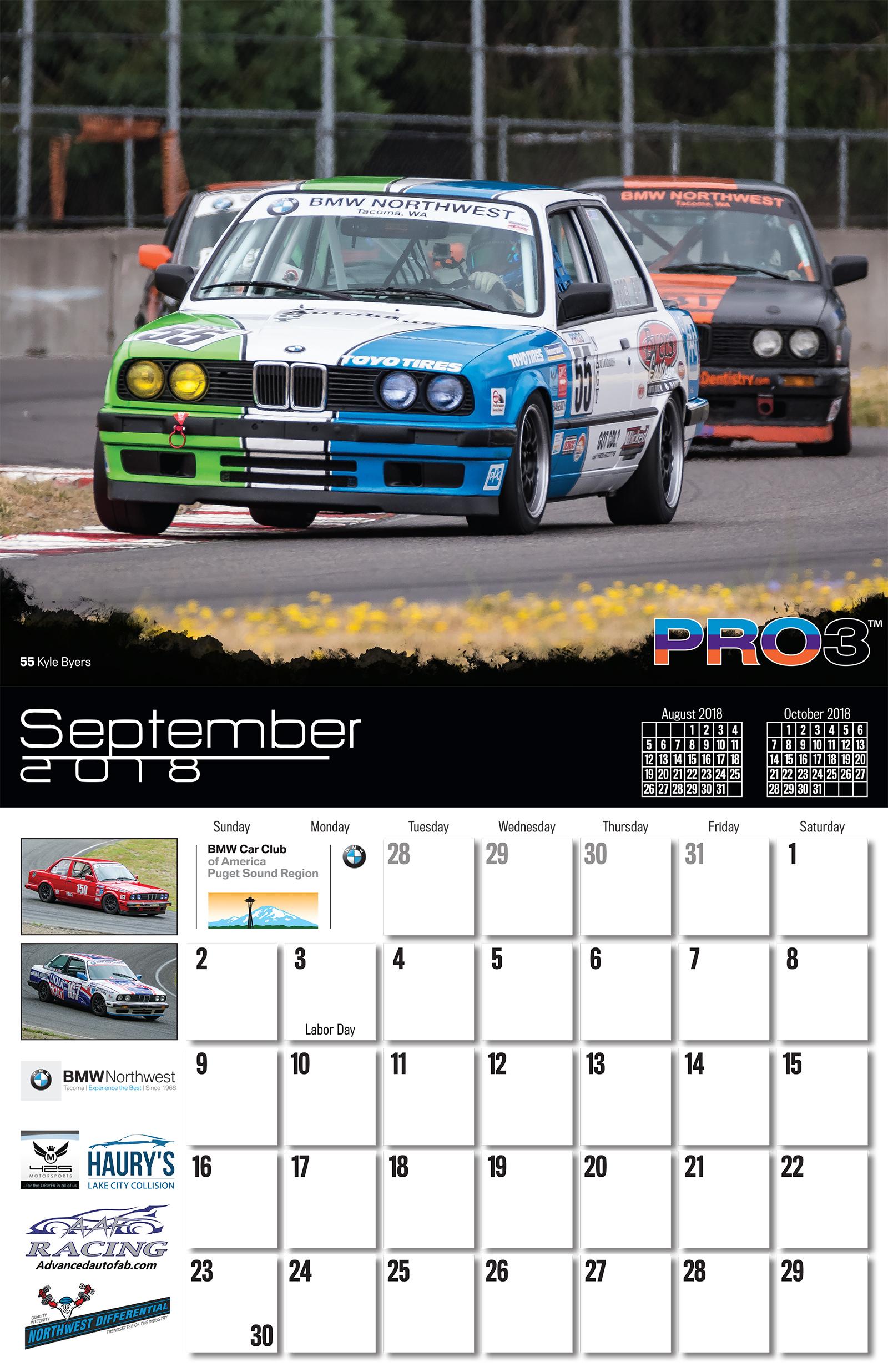 PRO3_Calendar_2018_09-Sept.jpg