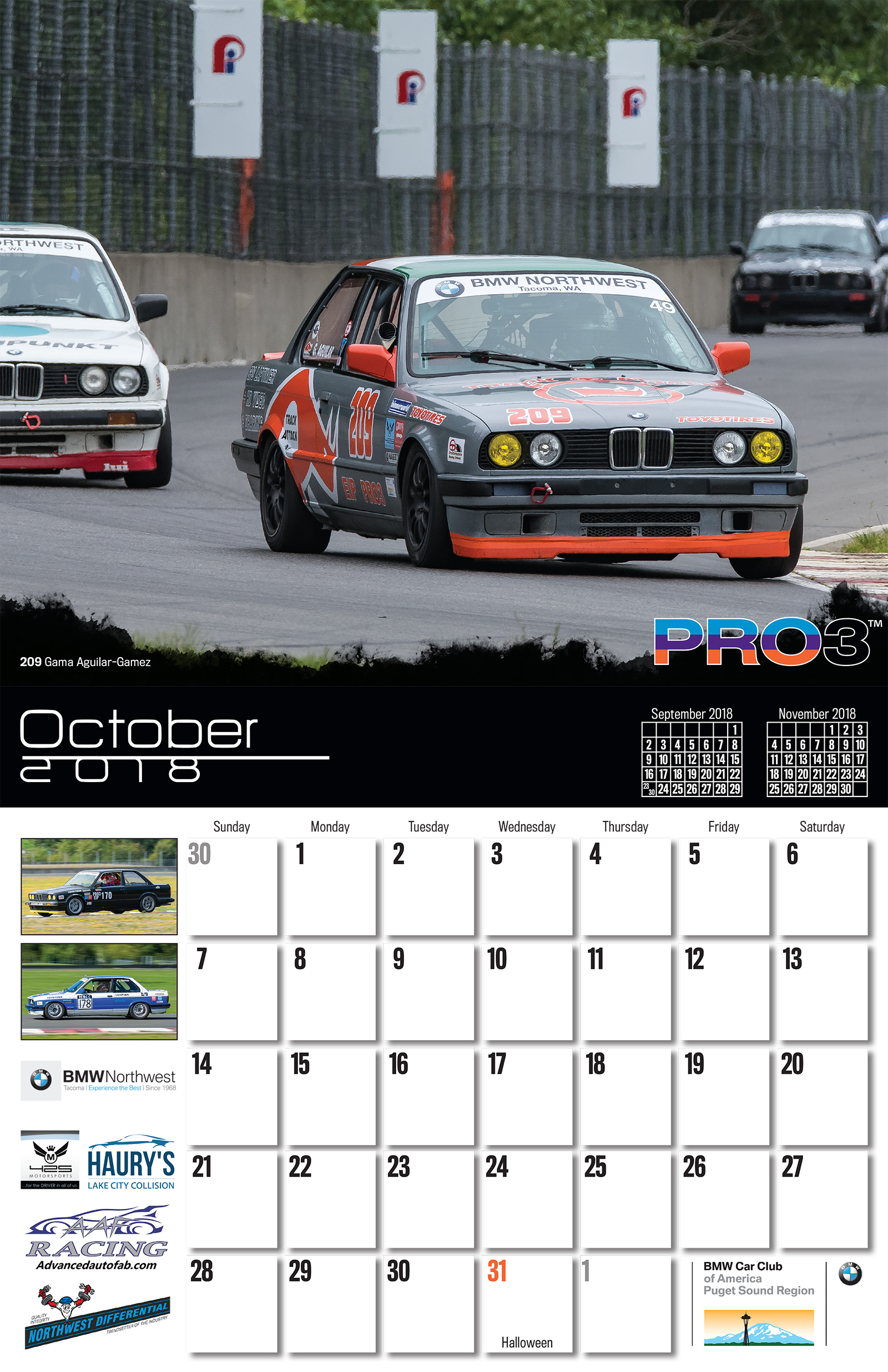 PRO3_Calendar_2018_10-Oct.jpg