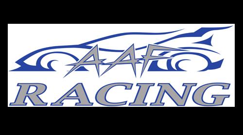 sponsor_logo_aaf.png