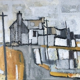 Gwilym Prichard