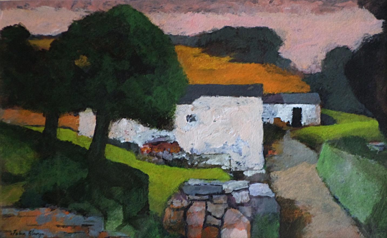 John Elwyn for sale