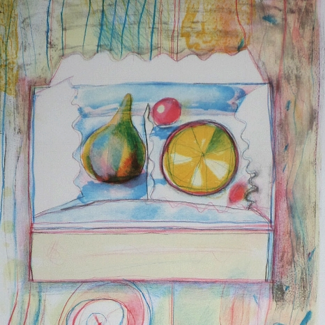 Glaci Fruit