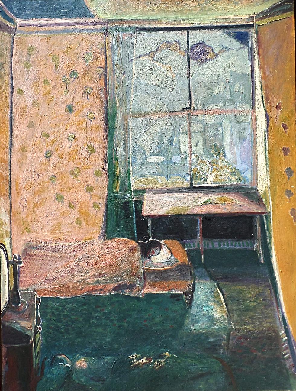 Harold Mockford for sale