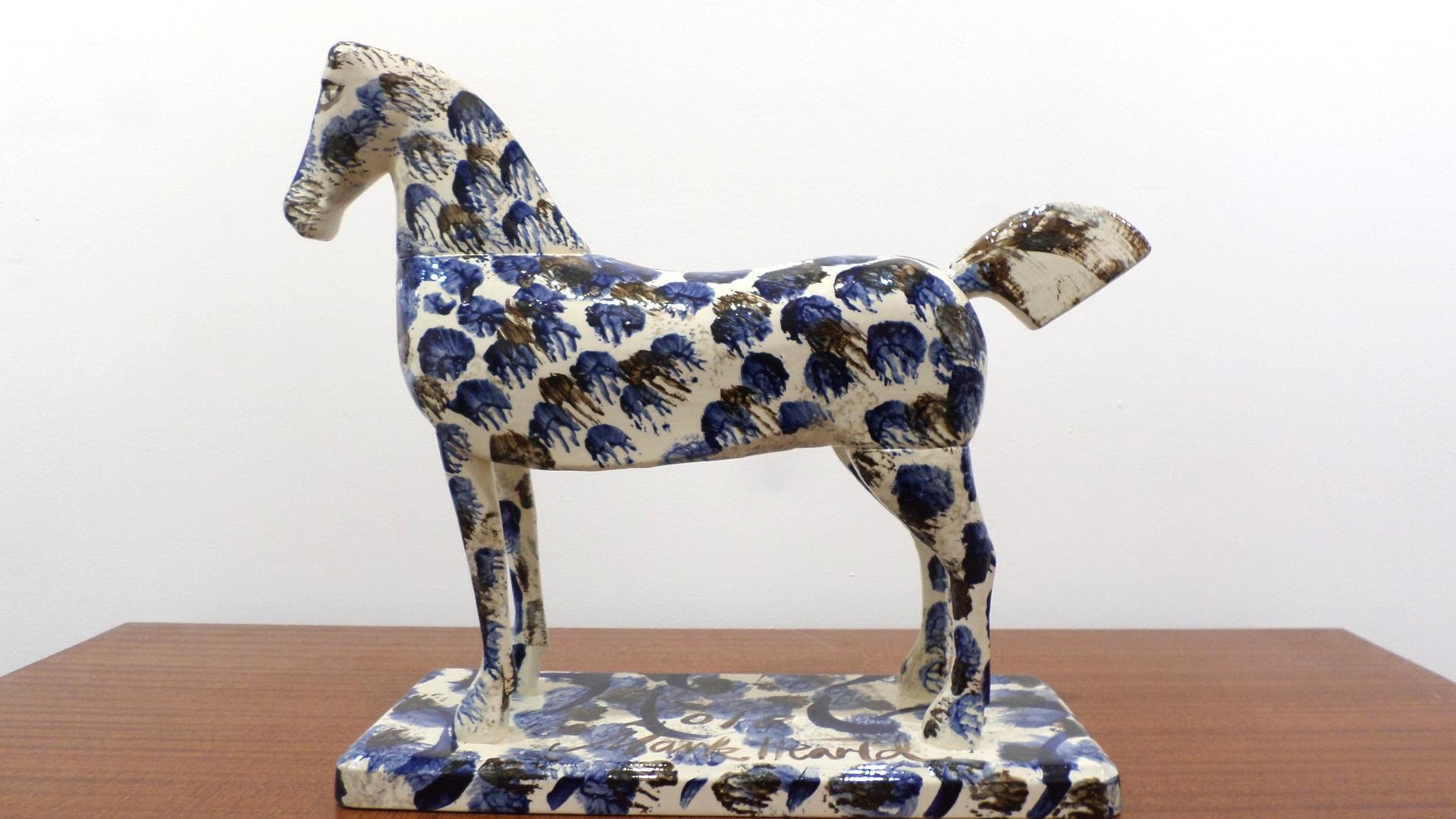 Mark Hearld artist for sale
