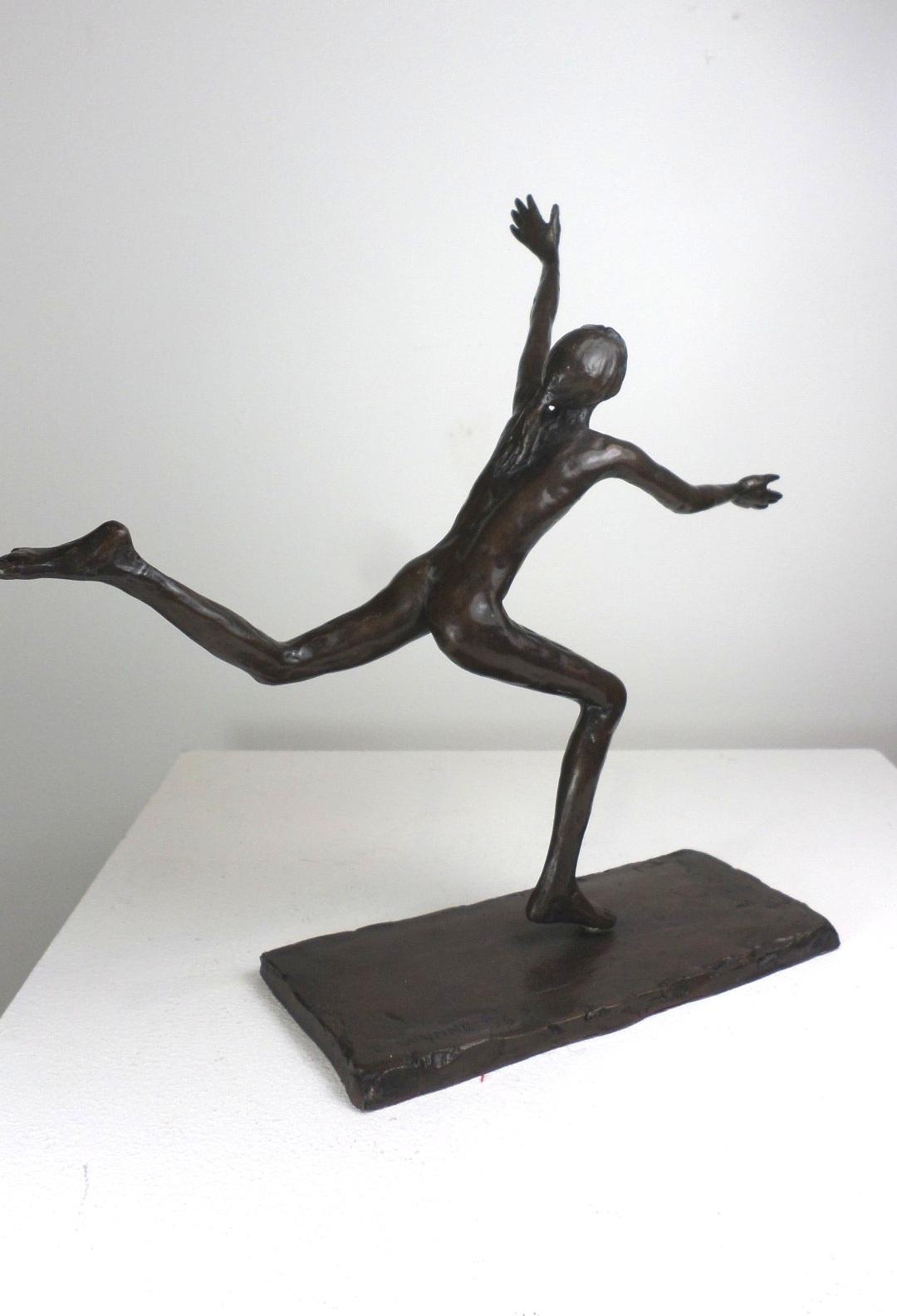 David Wynne Sculpture