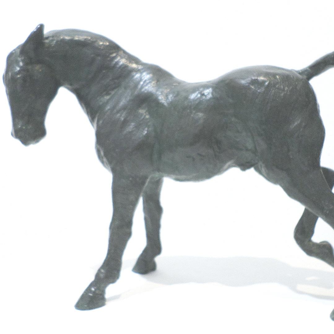 Horse 1977