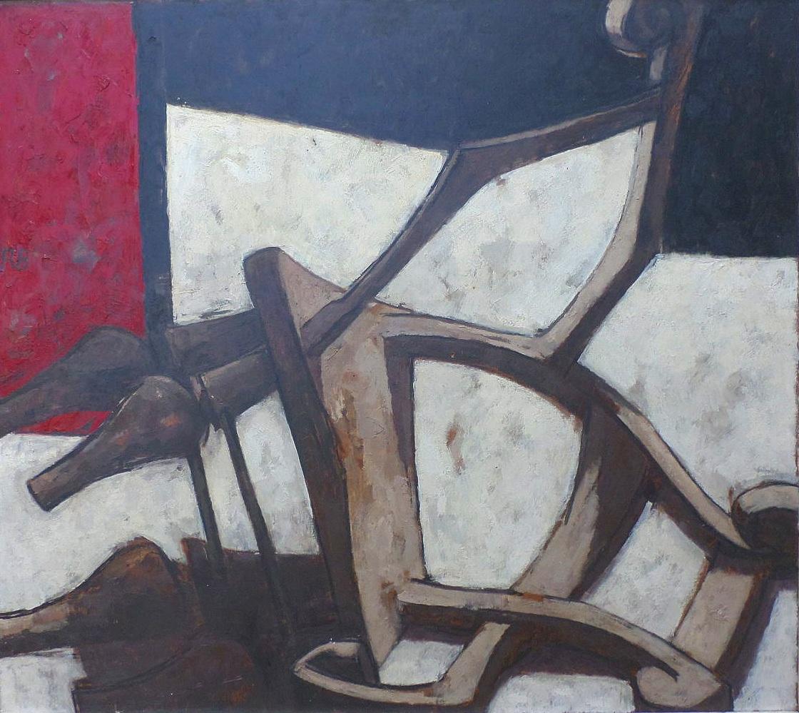 roderic barrett for sale
