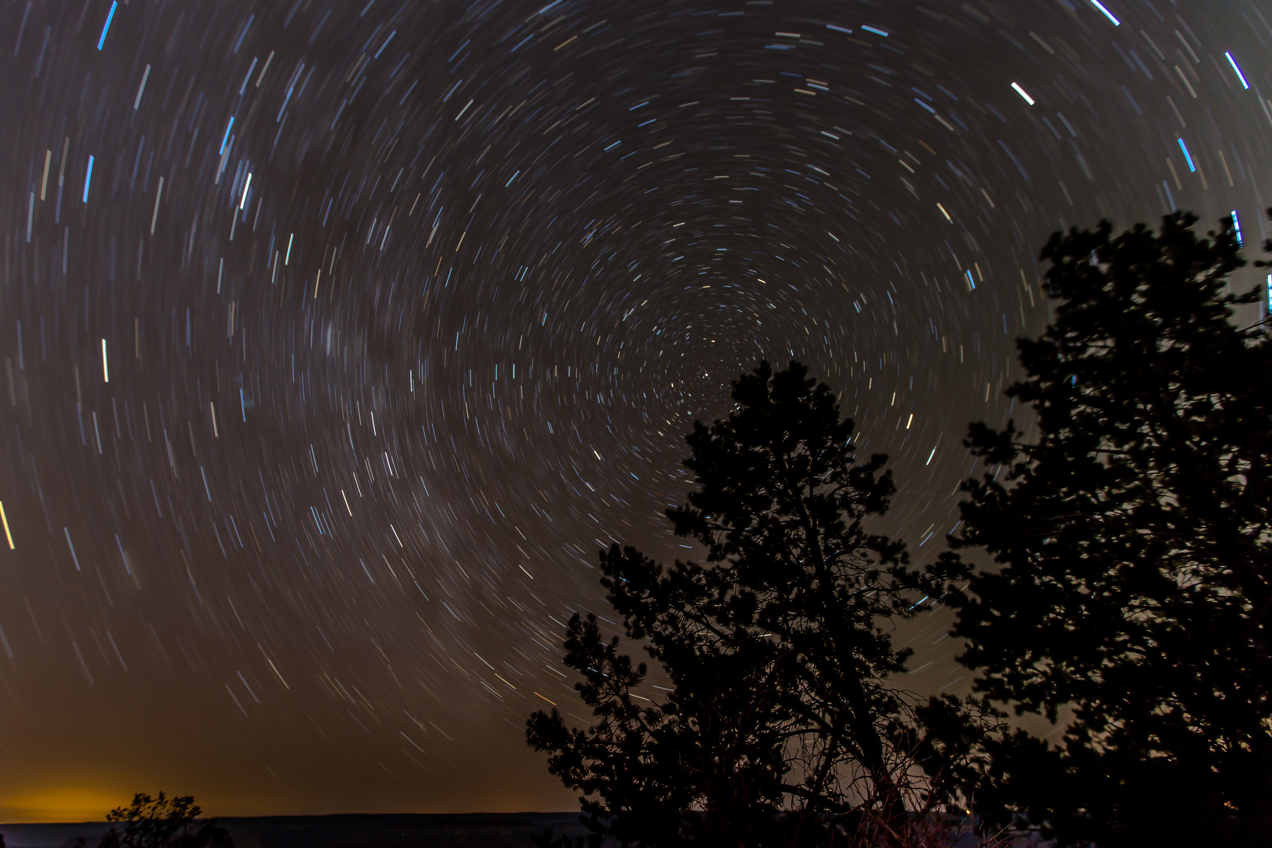 Star Trails about Polaris.jpg