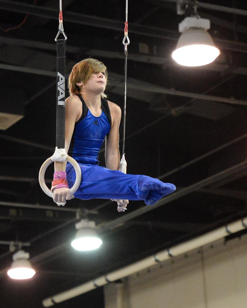 DF-gymnastic4.jpg