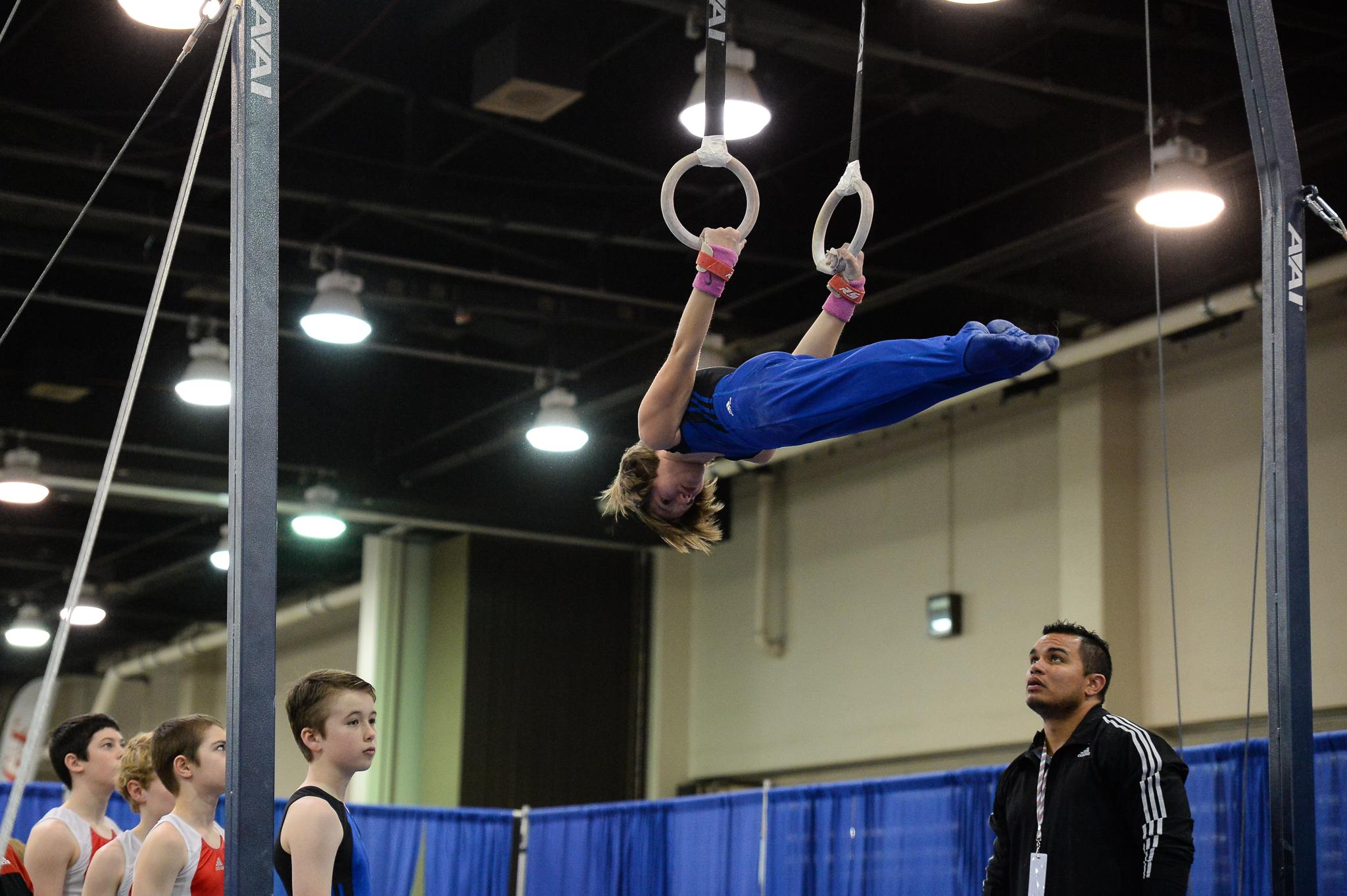 DF-gymnastic3.jpg
