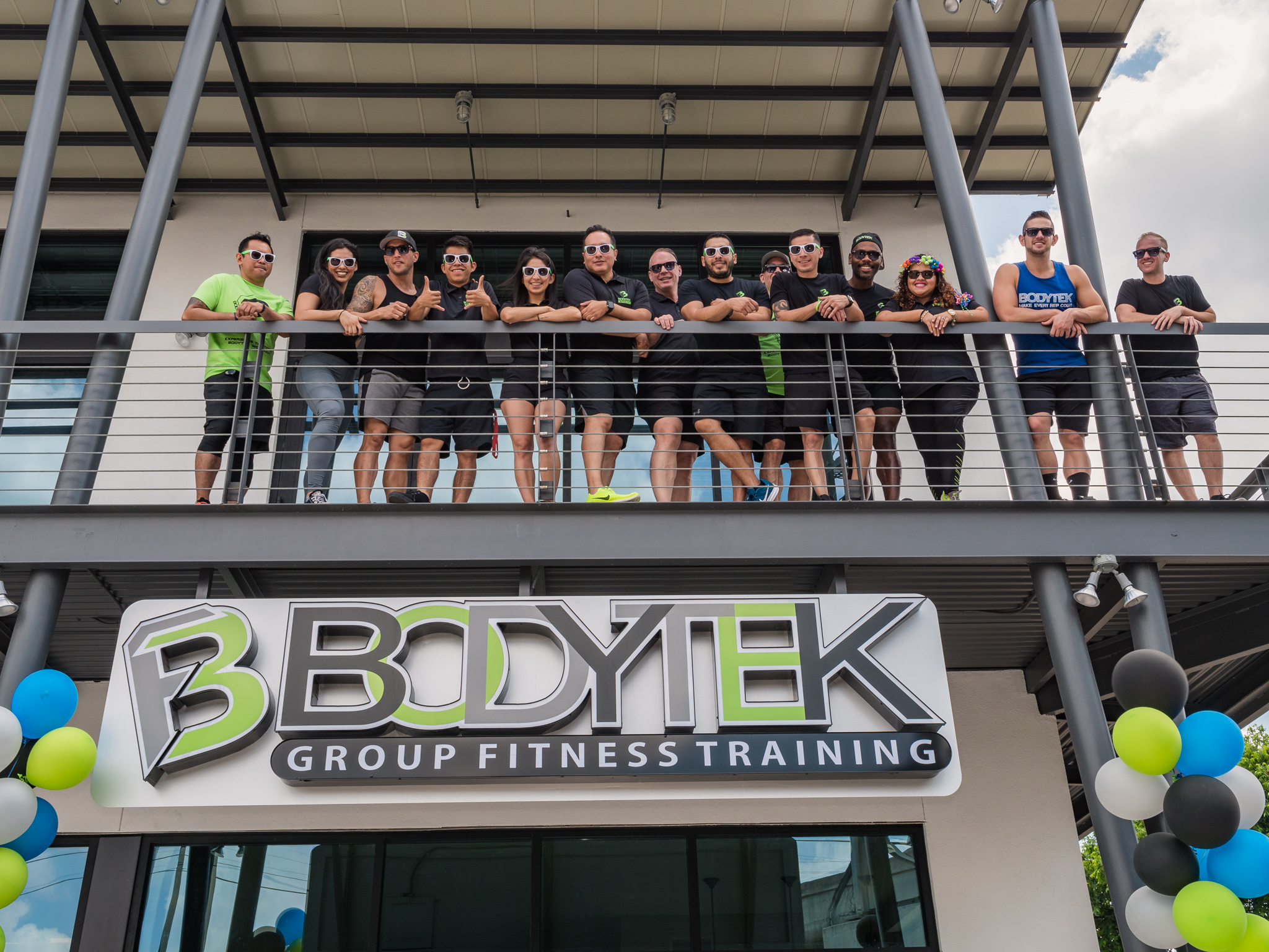 BodyTek San Antonio-1035469.jpg