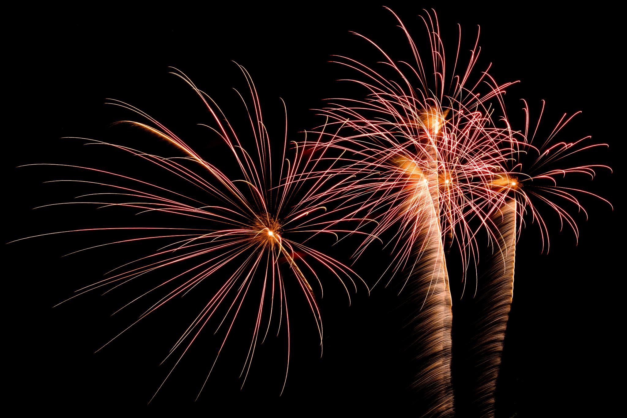 fireworks-lacantera-5446.jpg