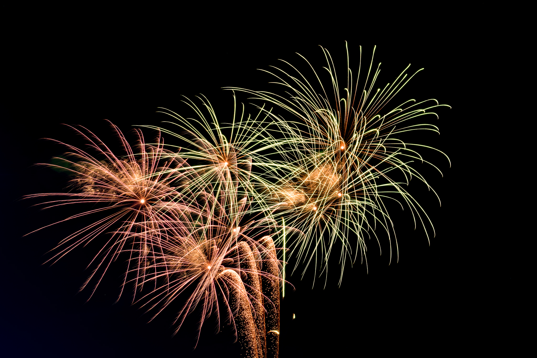 fireworks-lacantera-5412.jpg