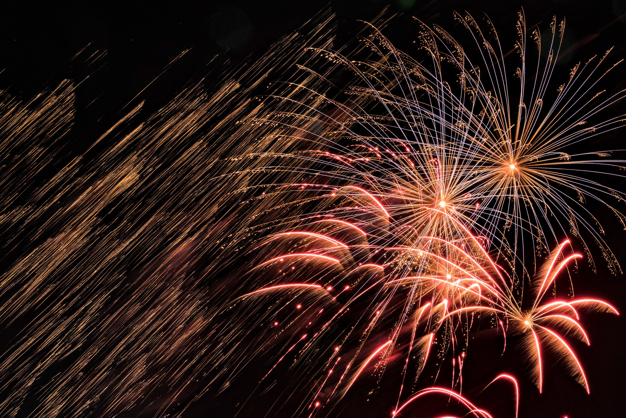 fireworks-lacantera-5464.jpg