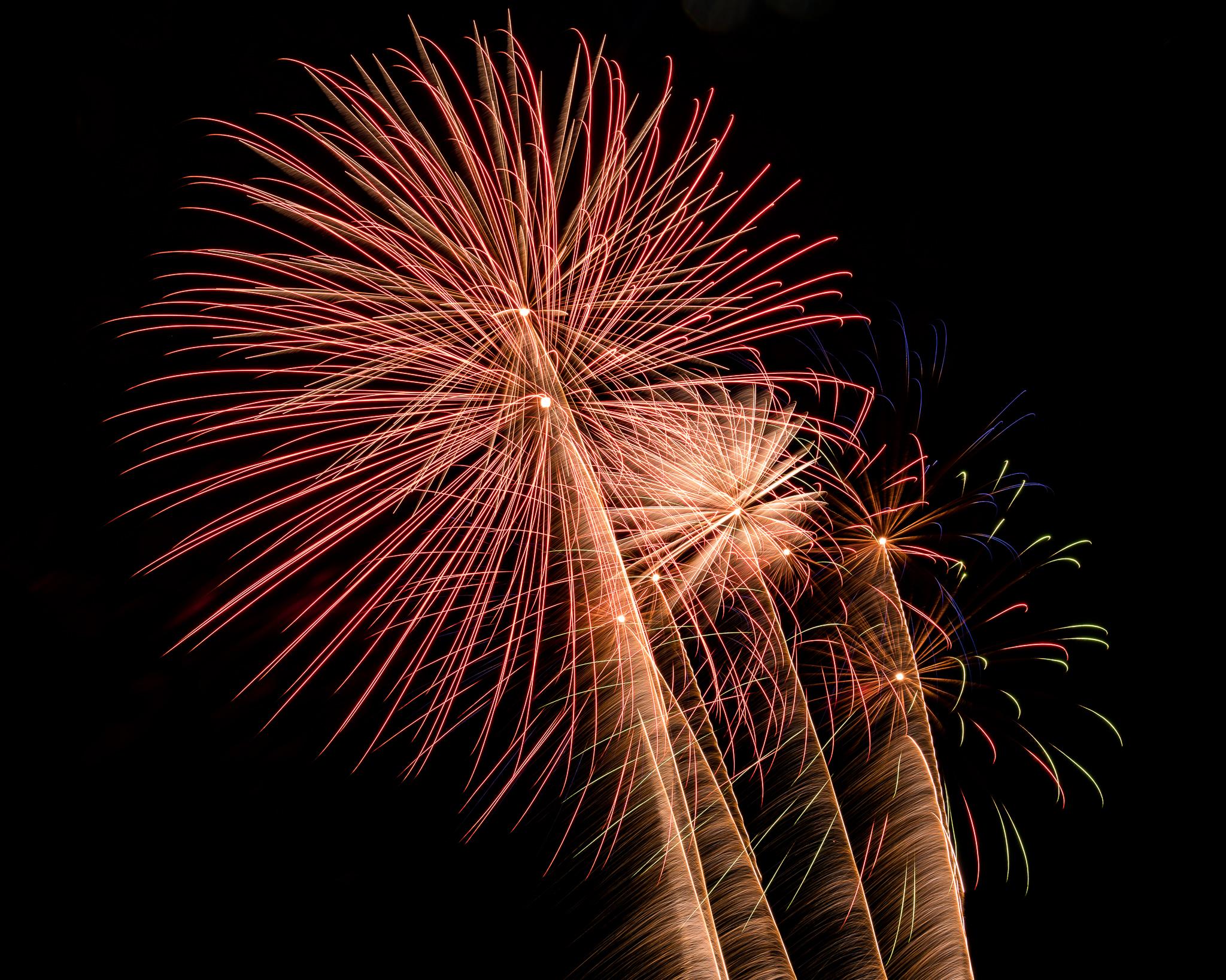 fireworks-lacantera-5479.jpg