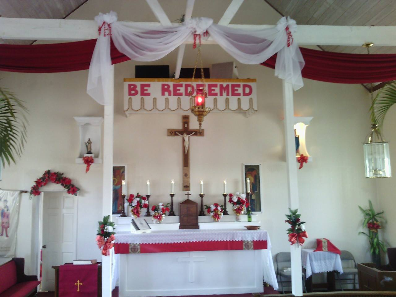st agnes altar.jpg