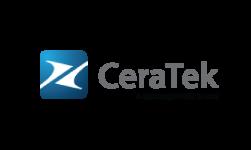 CeraTek.png