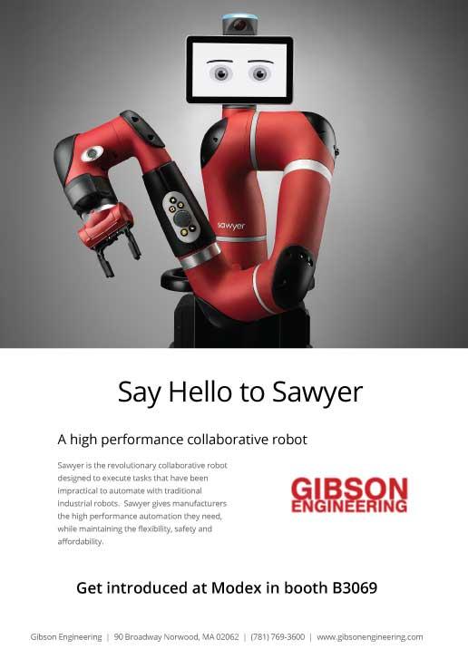 Gibson-v3.jpg