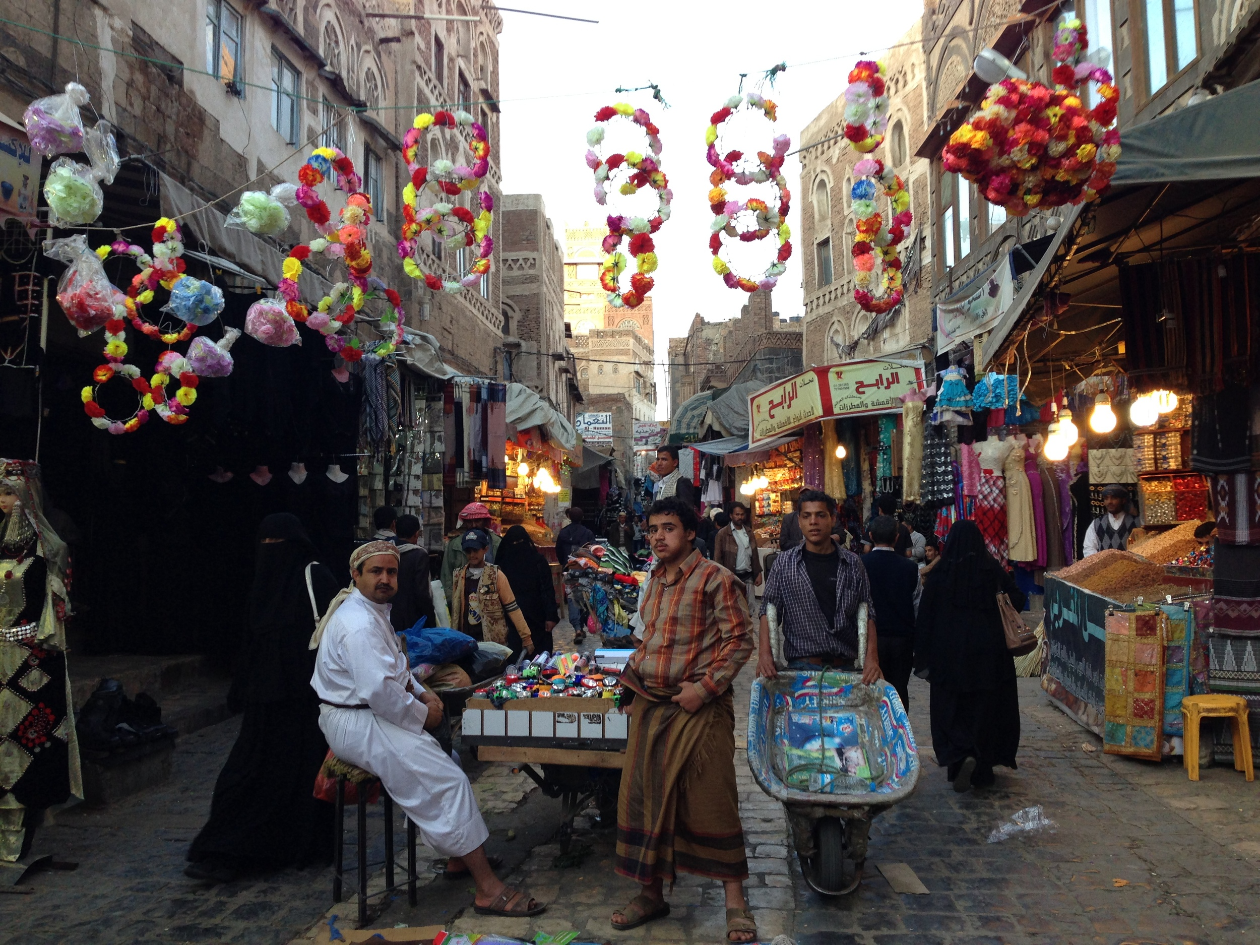 MG_2306-Old City of Sanaa souk.JPG