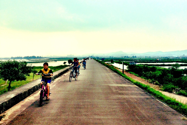 2. Beihai, China 2012.JPG