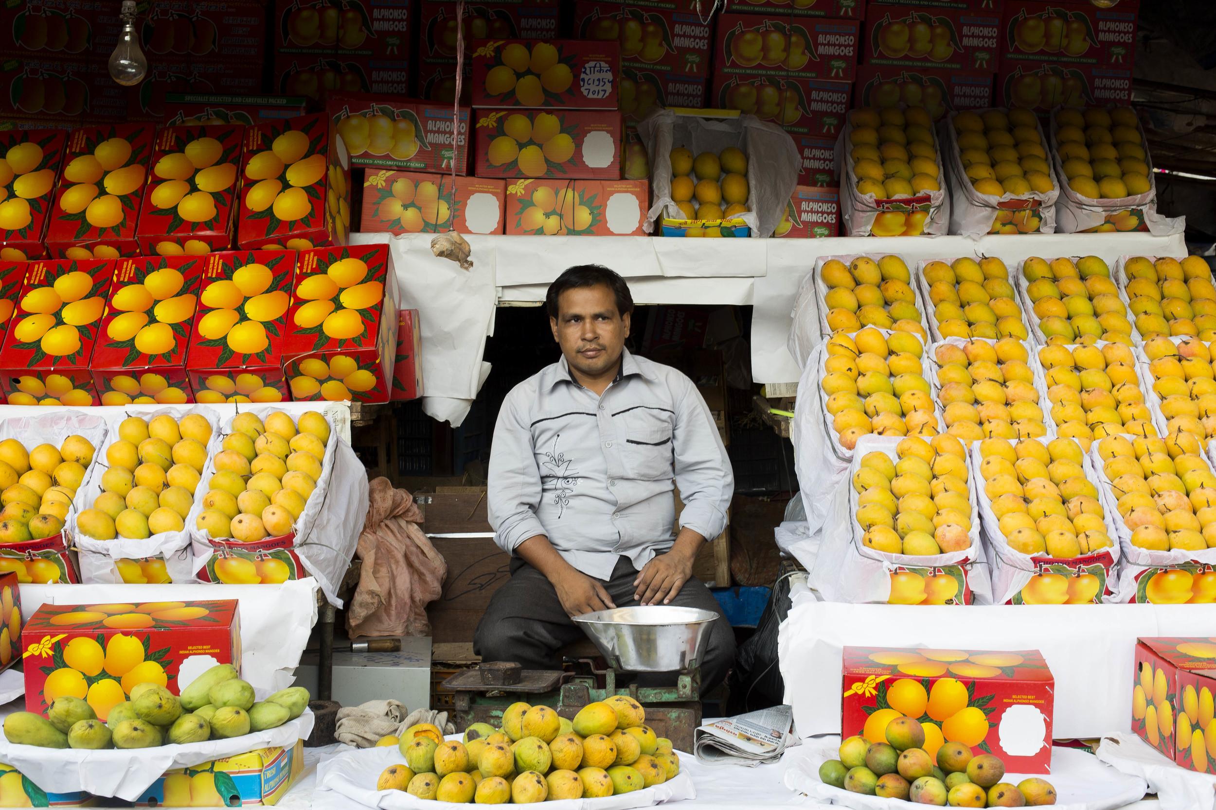 Bombay016.jpg