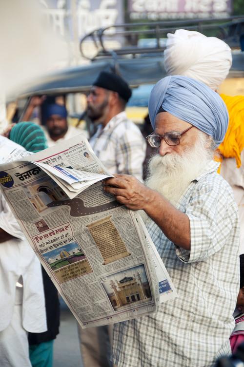 AmritsarDayFour121.jpg