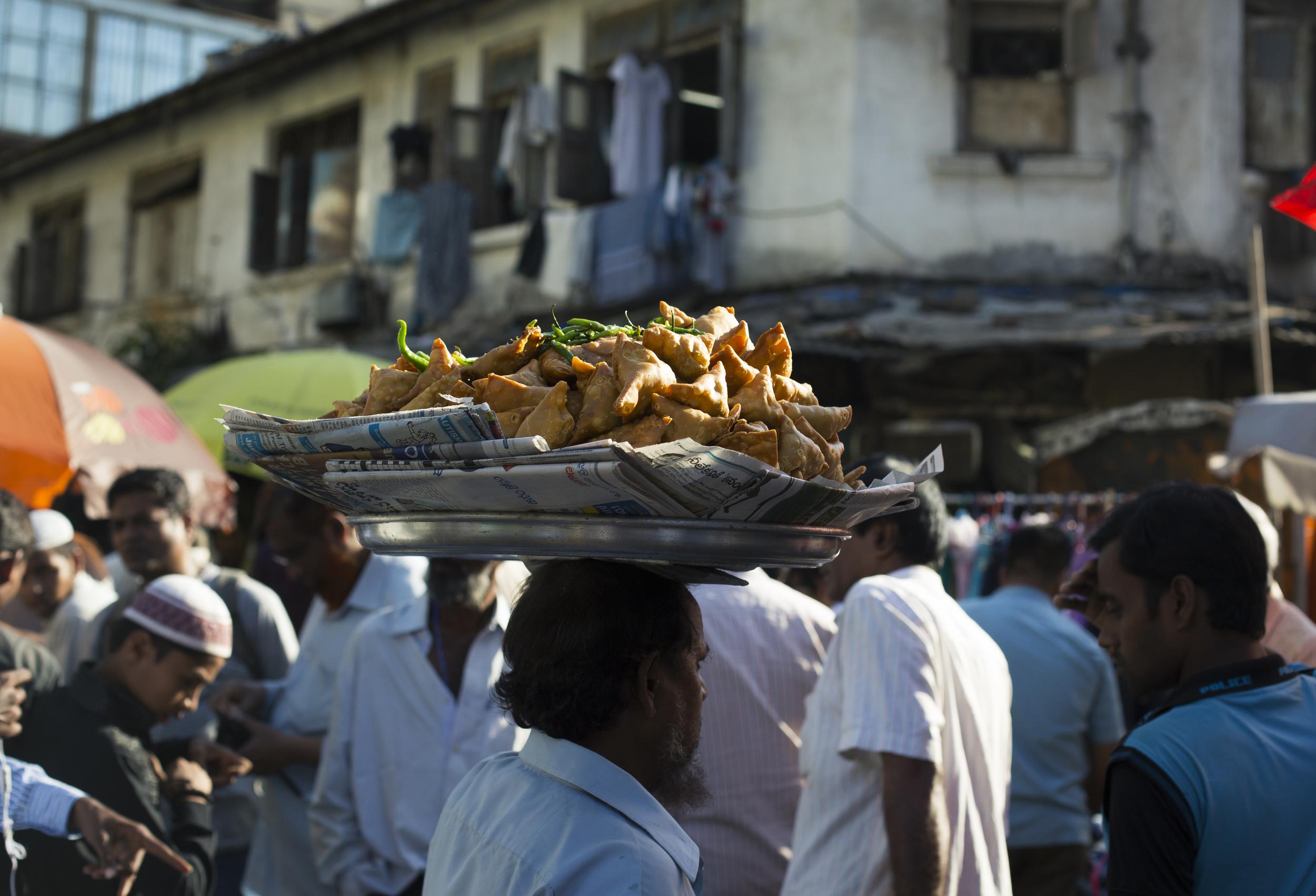 Bombay014.jpg