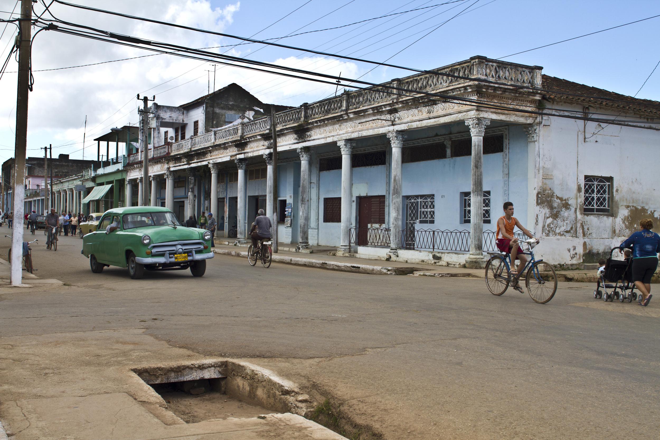 Cuba_33.jpg